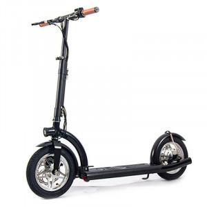 Электросамокат Kugoo ES3 купить с доставкой в интернет магазине Urban Rider.